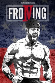 Froning: The Fittest Man In History Online Lektor PL cda