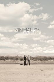 Minimalism: A Documentary About the Important Things Online Lektor PL cda
