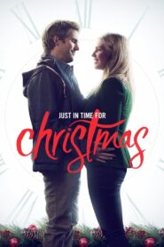 Just in Time for Christmas Online Lektor PL cda