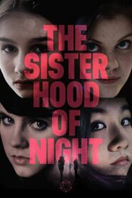 The Sisterhood of Night Online Lektor PL cda