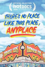 There's No Place Like This Place, Anyplace Online Lektor PL cda