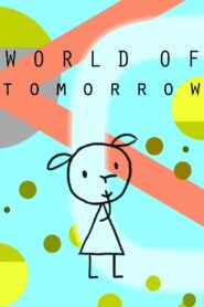 World od Tomorrow Online Lektor PL cda