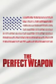 The Perfect Weapon Online Lektor PL cda