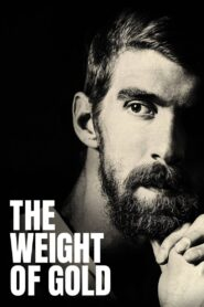 The Weight of Gold Online Lektor PL cda