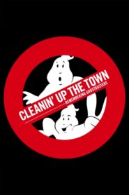 Cleanin' Up the Town: Remembering Ghostbusters Online Lektor PL cda