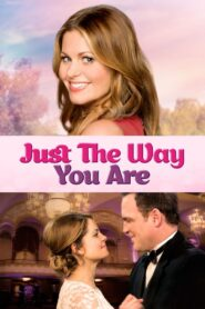 Just the Way You Are Online Lektor PL cda