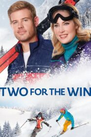 Two for the Win Online Lektor PL cda