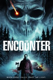 The Encounter Online Lektor PL cda