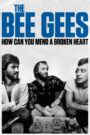 The Bee Gees: How Can You Mend a Broken Heart Online Lektor PL cda