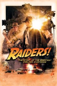 Raiders!: The Story of the Greatest Fan Film Ever Made Online Lektor PL cda