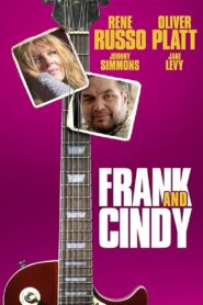 Frank and Cindy Online Lektor PL cda