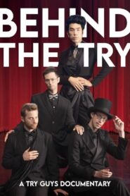 Behind The Try: A Try Guys Documentary Online Lektor PL cda