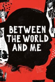 Between the World and Me Online Lektor PL cda