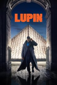 Lupin Online