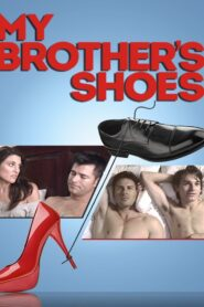 My Brother's Shoes Online Lektor PL cda