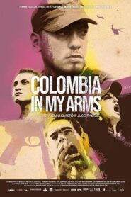 Colombia in My Arms Online Lektor PL cda