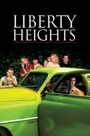 Liberty Heights Online Lektor PL cda