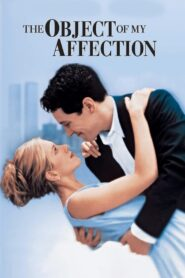 The Object of My Affection Online Lektor PL cda