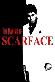 The Making of 'Scarface' Online Lektor PL cda