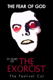 The Fear of God: 25 Years of The Exorcist Online Lektor PL cda
