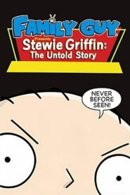 Family Guy Presents Stewie Griffin: The Untold Story Online Lektor PL cda