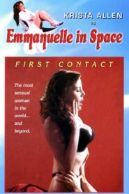 Emmanuelle In Space 1 – First Contact Online Lektor PL cda