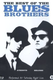 The Best of the Blues Brothers Online Lektor PL cda