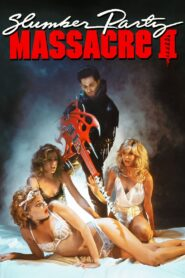 Slumber Party Massacre II Online Lektor PL cda