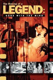 The Making of a Legend: Gone with the Wind Online Lektor PL cda