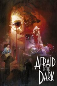 Afraid of the Dark Online Lektor PL cda