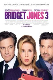 Bridget Jones 3 Online Lektor PL cda