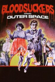 Bloodsuckers from Outer Space Online Lektor PL cda