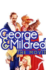George & Mildred Online Lektor PL cda