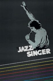The Jazz Singer Online Lektor PL cda