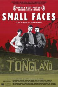 Small Faces Online Lektor PL cda