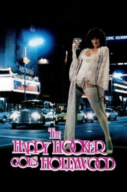 The Happy Hooker Goes Hollywood Online Lektor PL cda