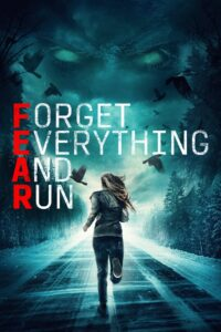 Forget Everything and Run Online Lektor PL cda