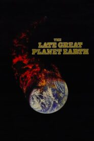 The Late, Great Planet Earth Online Lektor PL cda