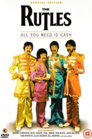 The Rutles: All You Need Is Cash Online Lektor PL cda