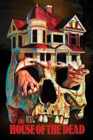 The House of the Dead Online Lektor PL cda