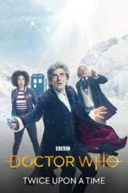 Doctor Who: Twice Upon a Time Online Lektor PL cda