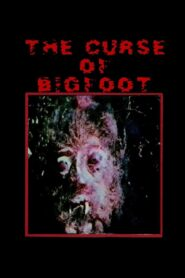 Curse of Bigfoot Online Lektor PL cda