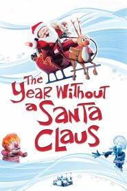 The Year Without a Santa Claus Online Lektor PL cda