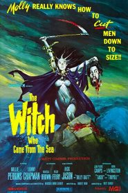 The Witch Who Came from the Sea Online Lektor PL cda