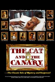 The Cat and the Canary Online Lektor PL cda
