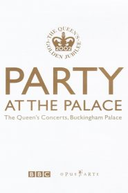Party at the Palace: The Queen's Concerts, Buckingham Palace Online Lektor PL cda