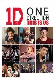 One Direction: This Is Us Online Lektor PL cda