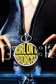 The Girl on a Motorcycle Online Lektor PL cda