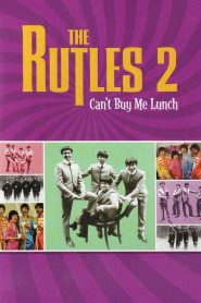 The Rutles 2: Can't Buy Me Lunch Online Lektor PL cda