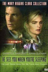He Sees You When You're Sleeping Online Lektor PL cda